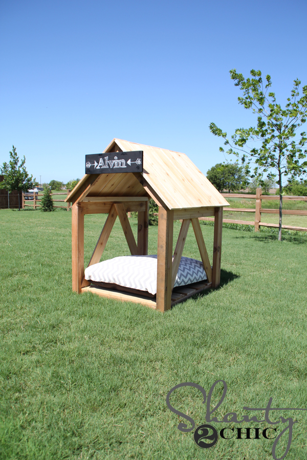 how-to-build-a-dog-house