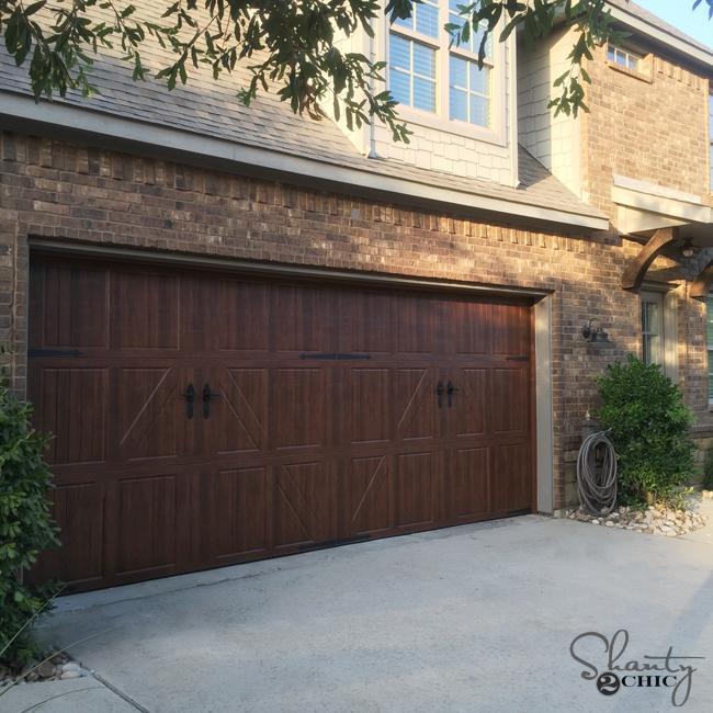 Image Result For Garage Door Insulation