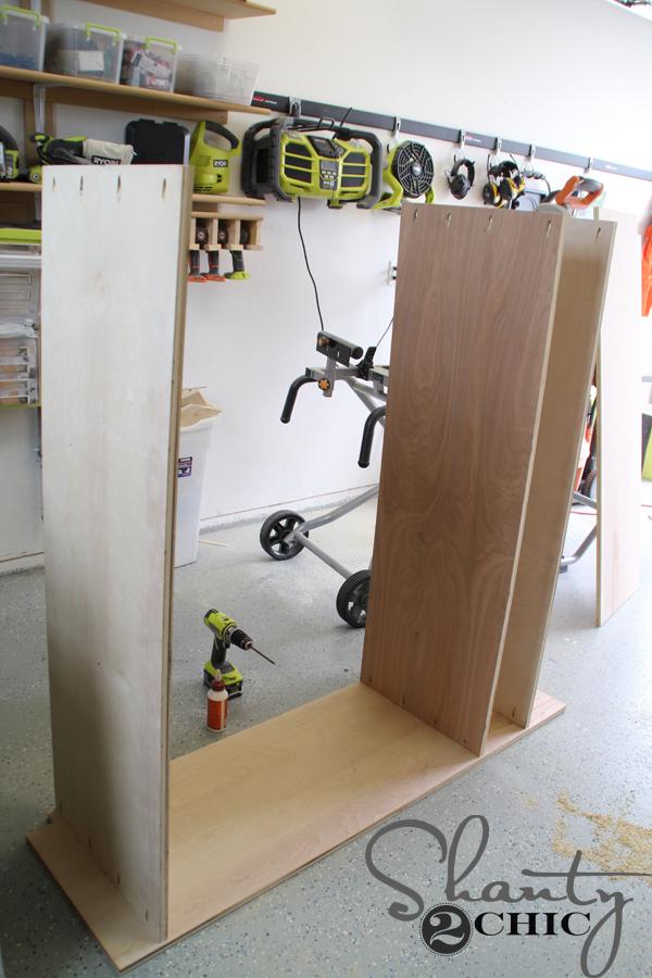 attach-shelves