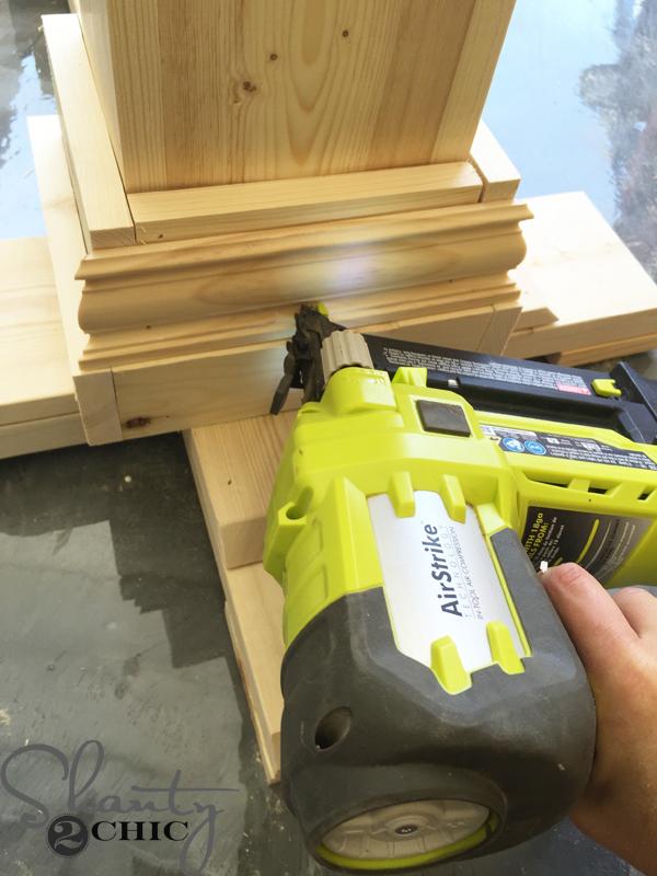 attach-third-trim-layer-with-nailer