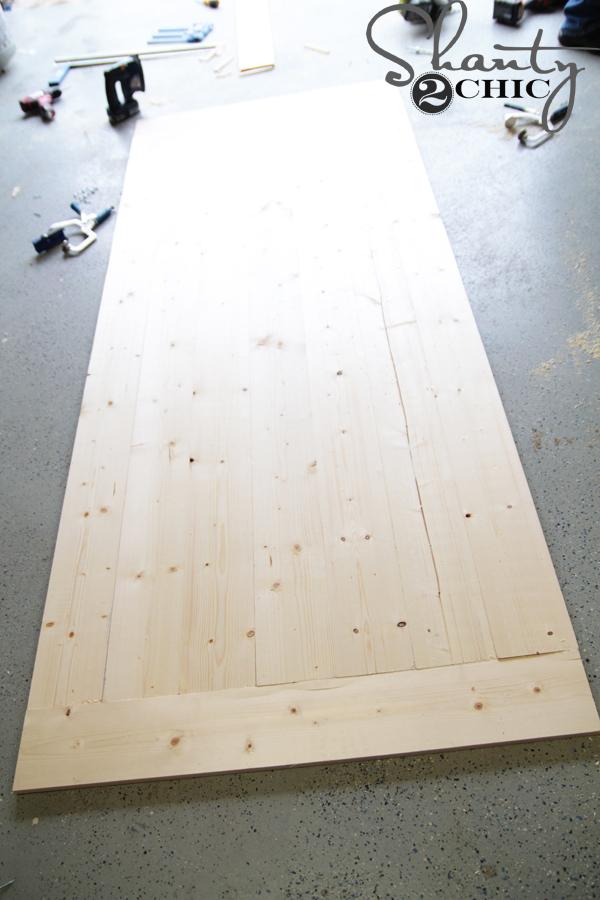 assemble-table-top