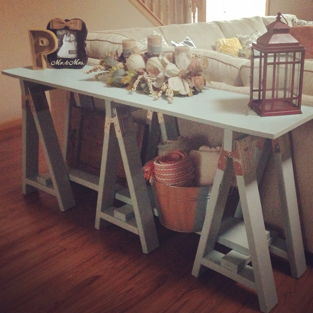 Farmhouse Table And Benches Shanty 2 Chic