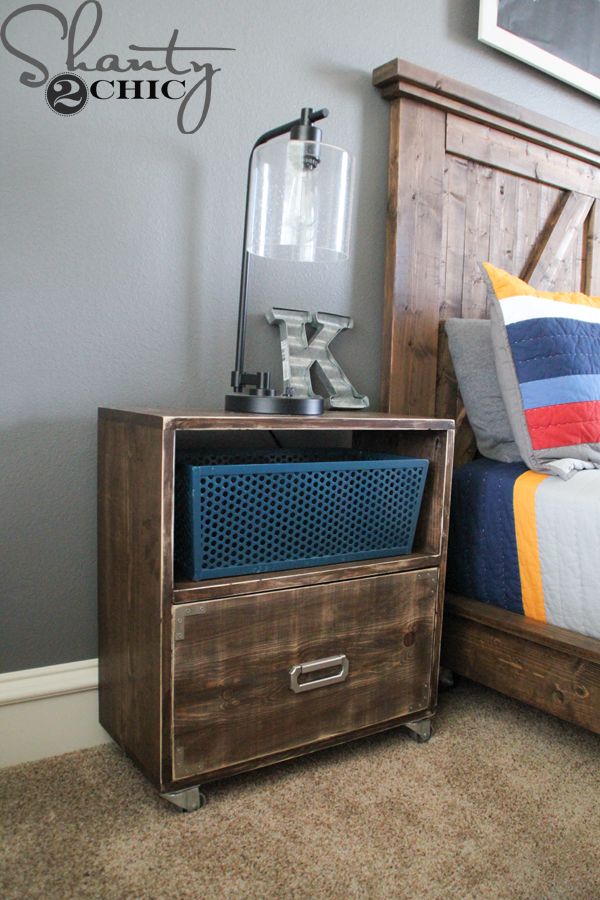 How-to-Build-a-Nightstand