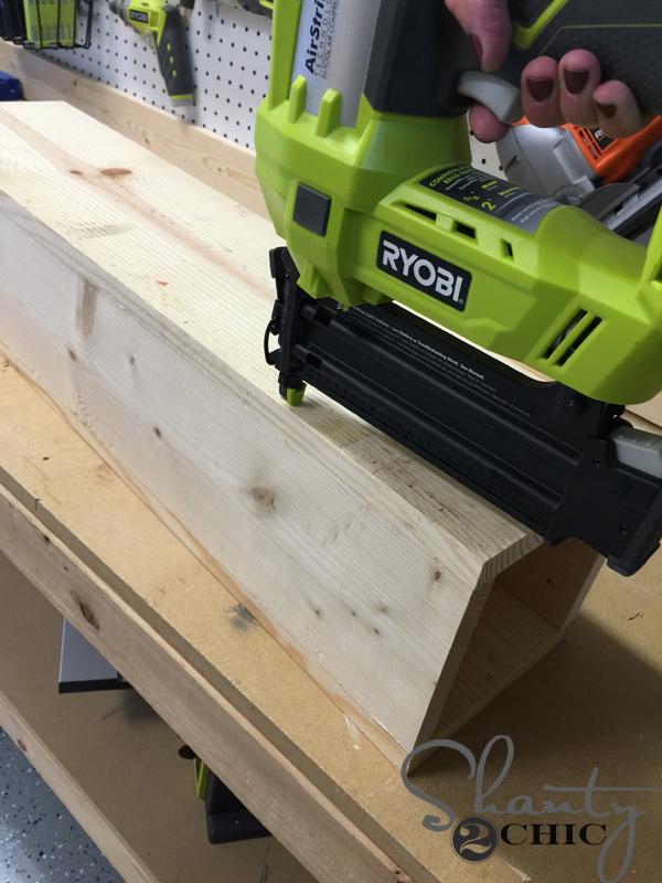 build-table-base