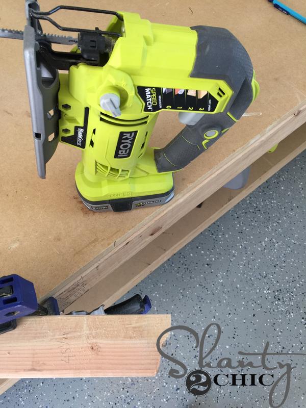 cut-table-with-jigsaw