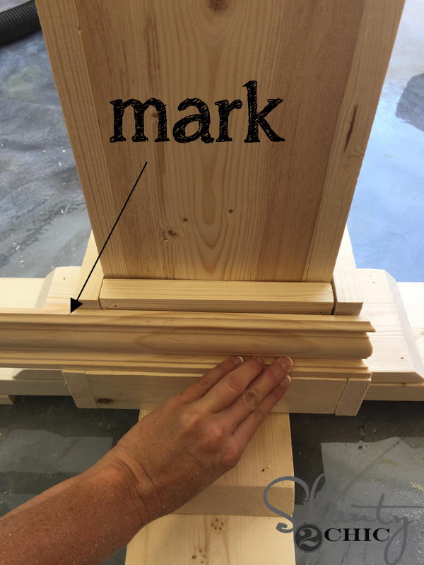 mark-for-second-miter-cut1