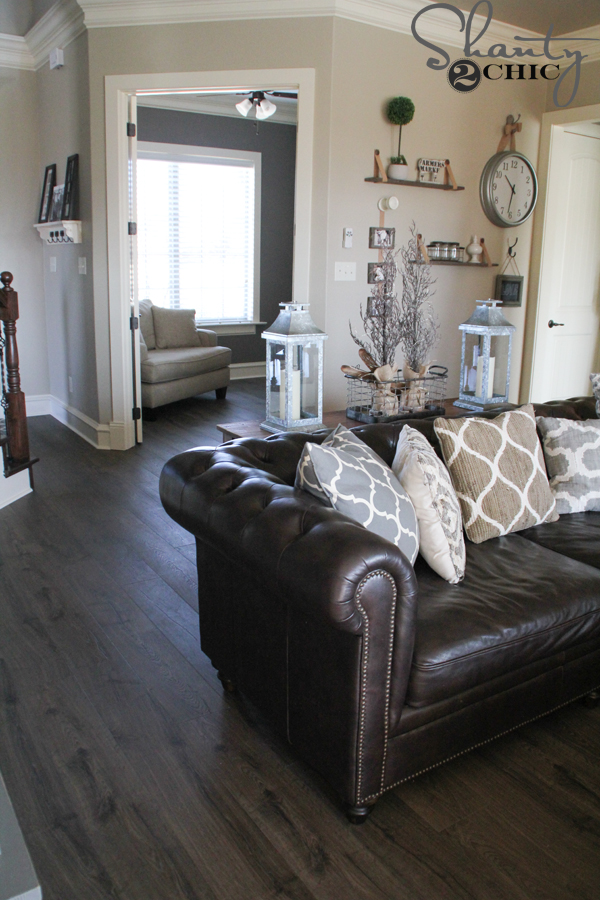 Quick-Step-Envique-Flooring