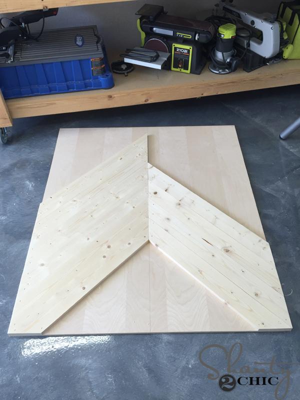 contine-adding-boards