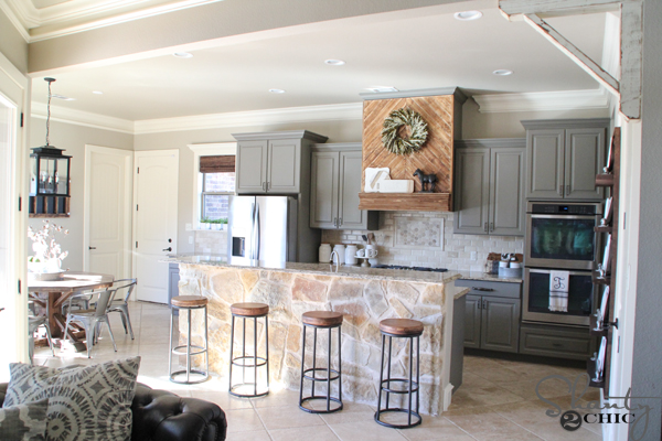 how-to-update-kitchen-cabinets