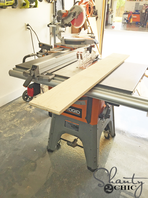 ridgid-table-saw