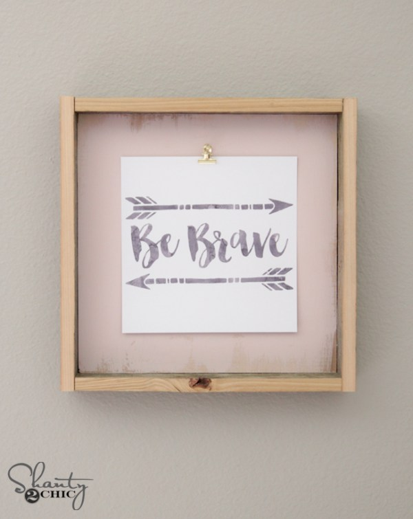 DIY-Frame-and-Free-Printable