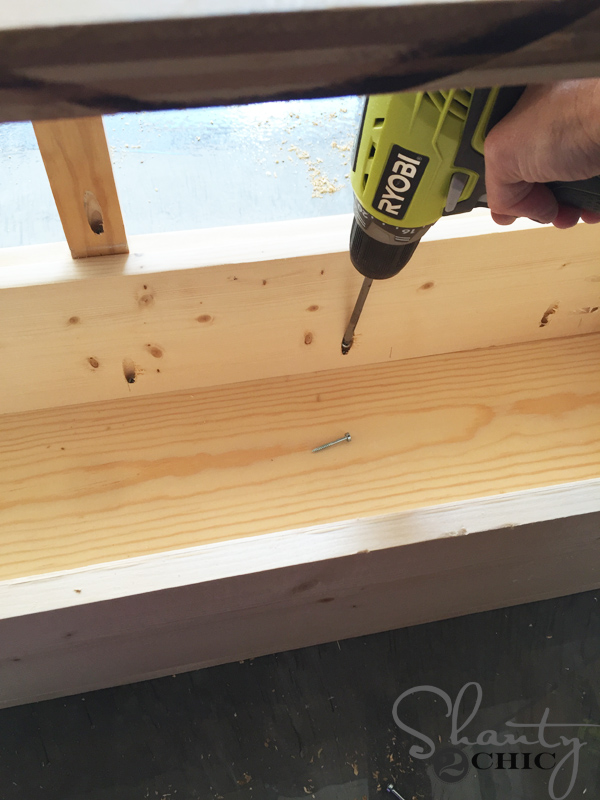 attach-top-to-cabinet
