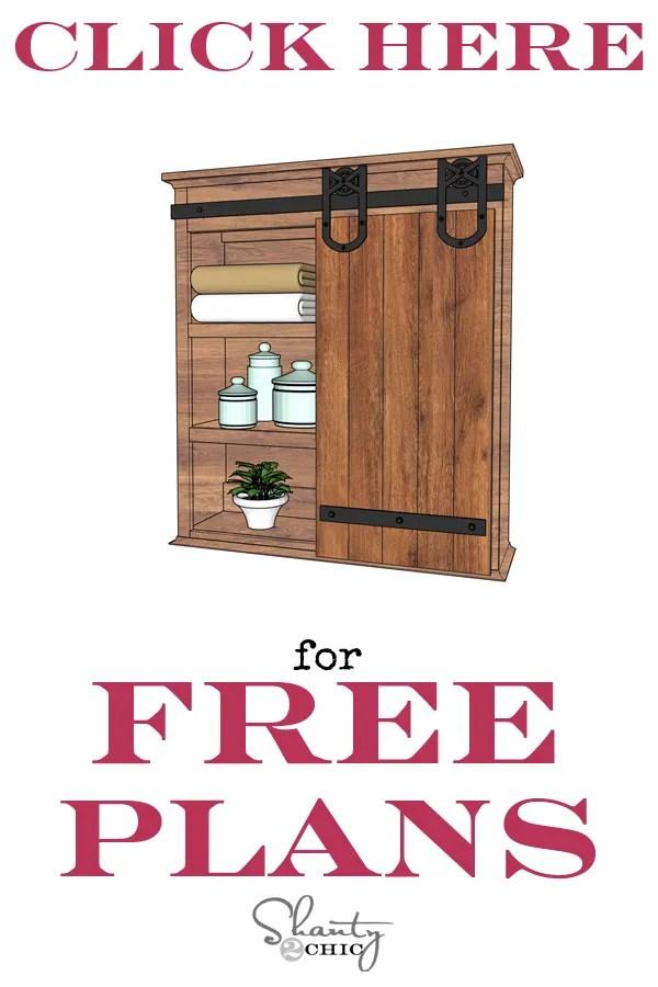 click-here-barn-door-cabinet-plans