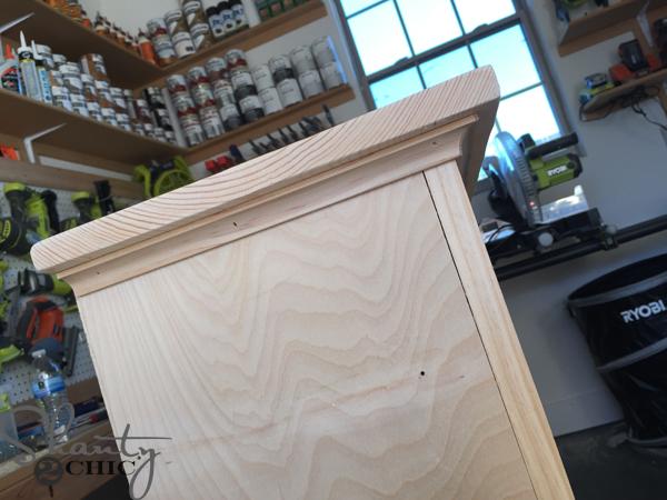 cove-molding-side-piece