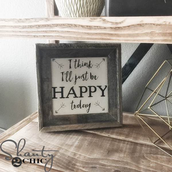 happy-printable