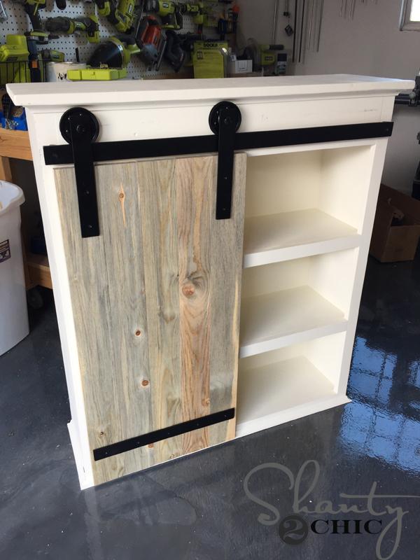 how-to-build-a-barn-door-cabinet