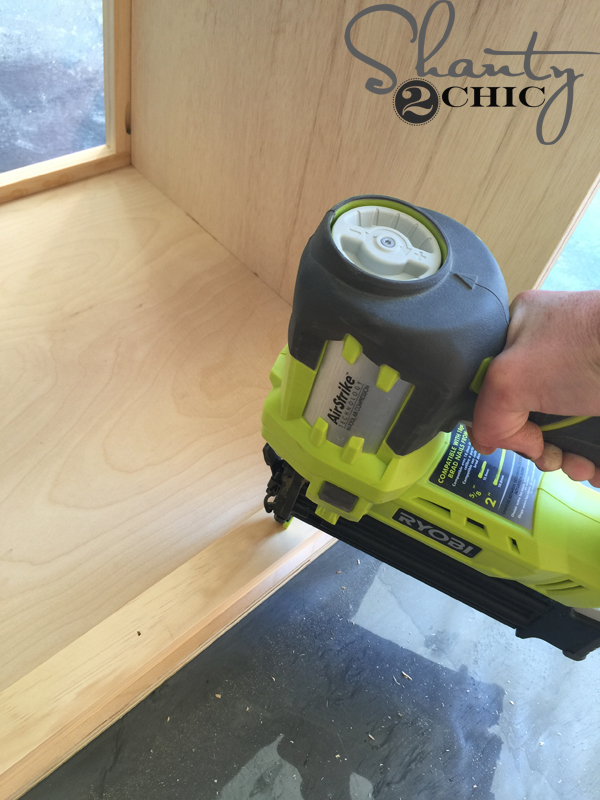 attach-cleats-for-back-panel