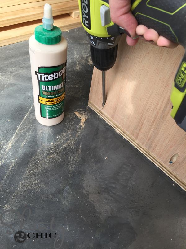 attach-shelf-pieces-with-pocket-hole-screws