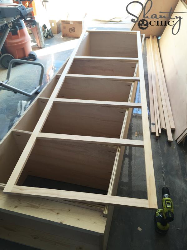 face-frame-for-book-shelf