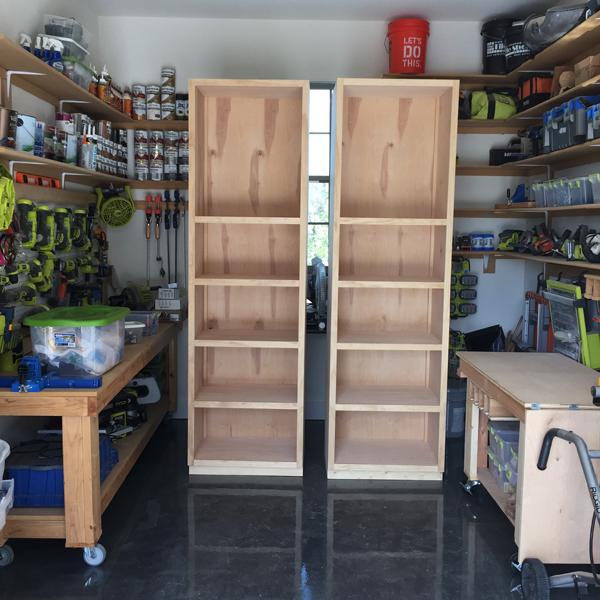shelves-ready-for-fininsh