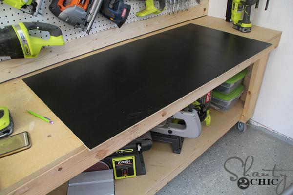 2x4-chalkboard