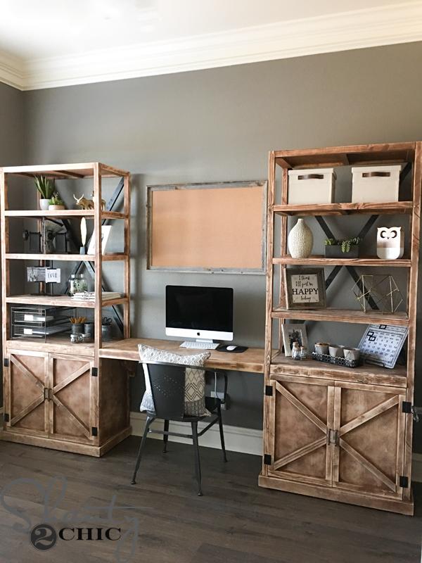Office-Desk-DIY