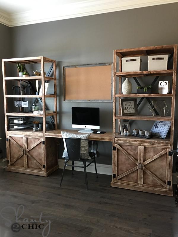 Office-Furniture-DIY