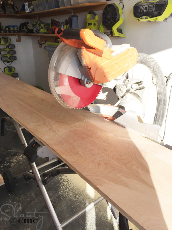cross-cut-plywood