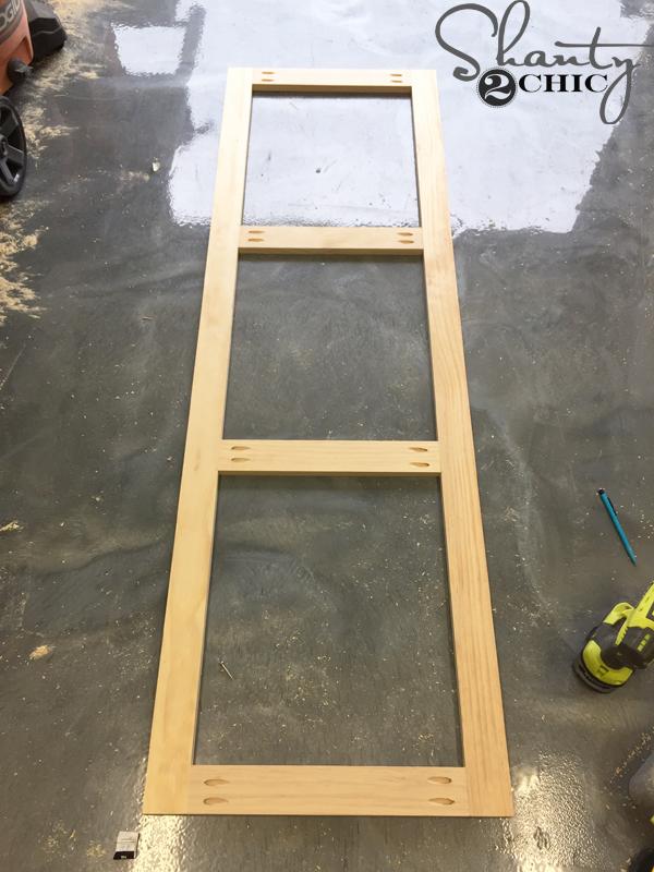 build-frame-for-door