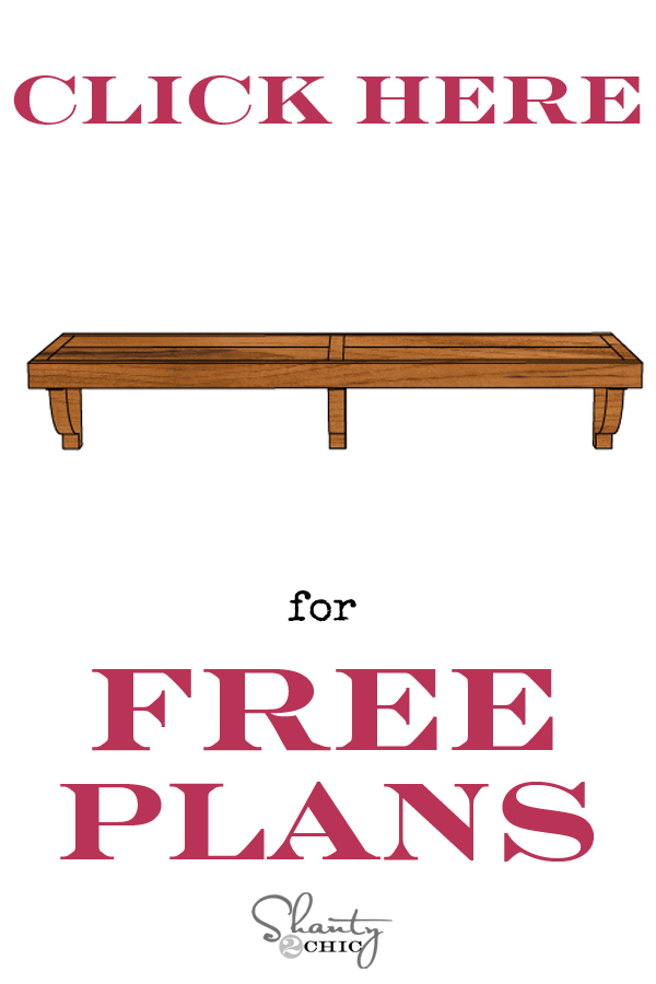 click-for-free-plans-desk