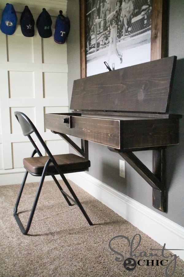floating-desk-with-storage