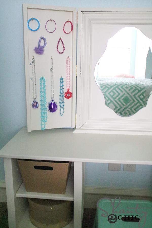 DIY-Childrens-Jewelry-case
