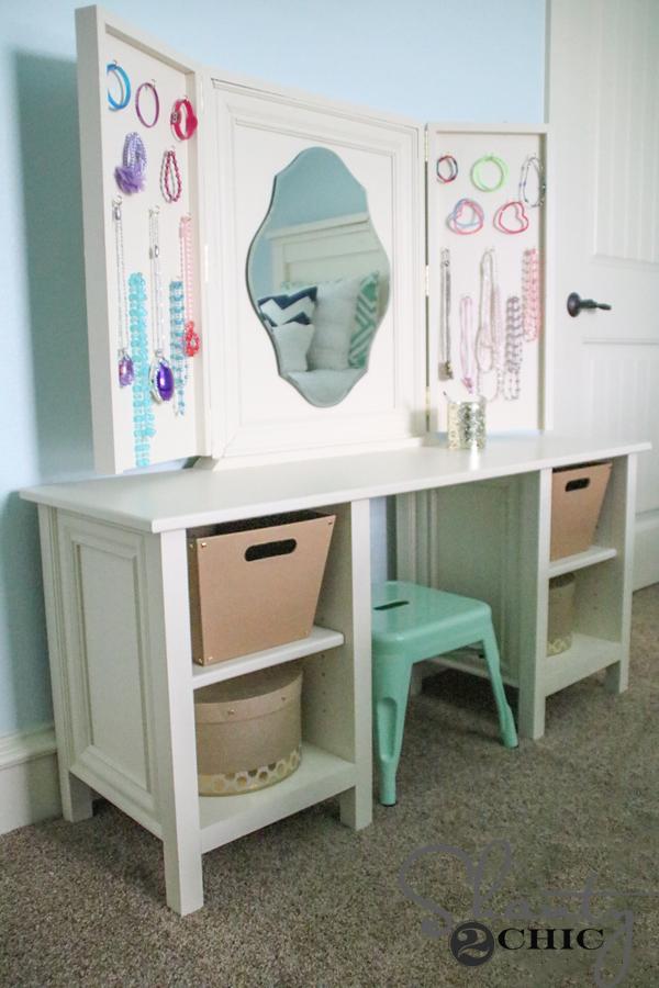 DIY-Childs-Vanity