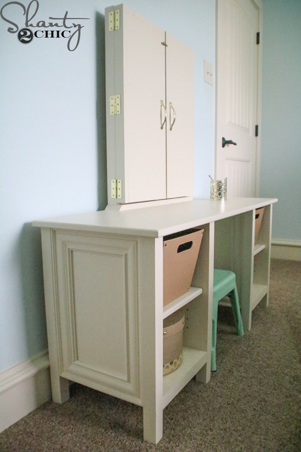 child-wood-vanity-diy