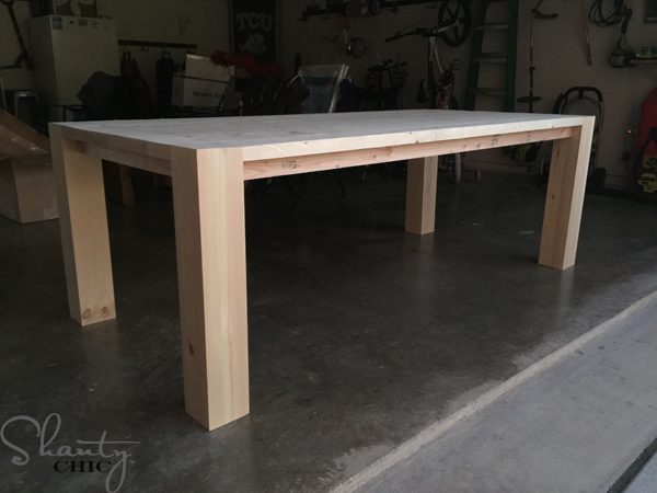 modern-farmhouse-table