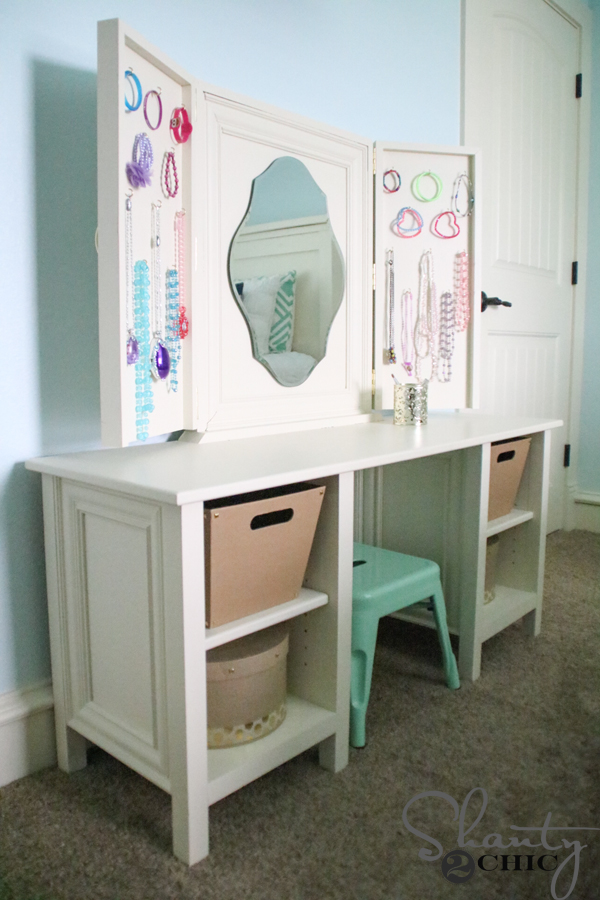 wooden-child-vanity-diy