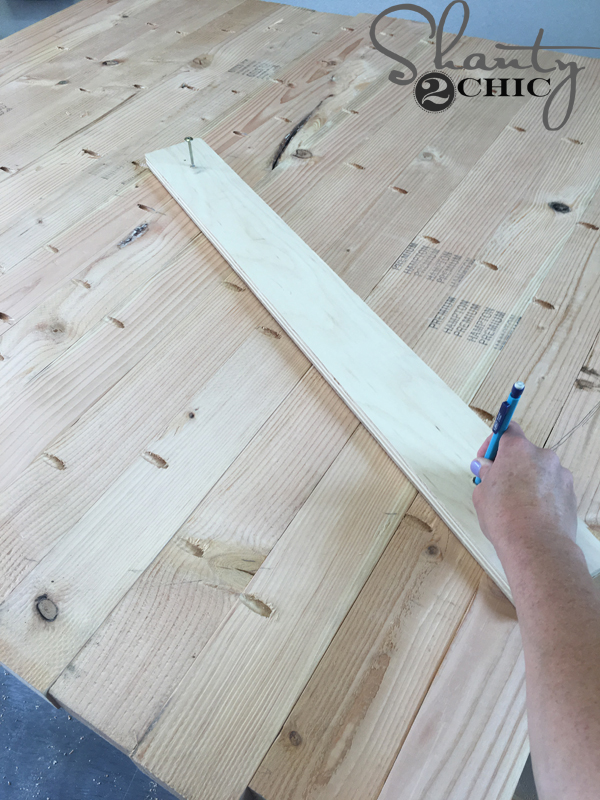 draw-circle-for-table-top