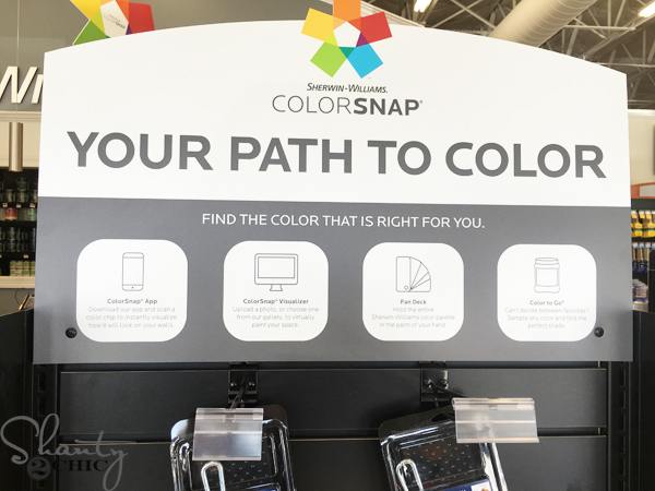 color-snap-kiosk