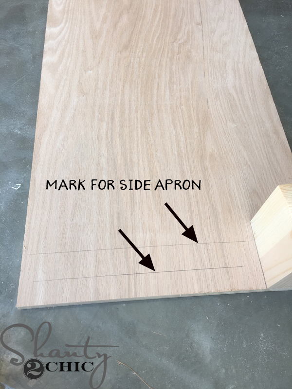 marks-for-side-apron