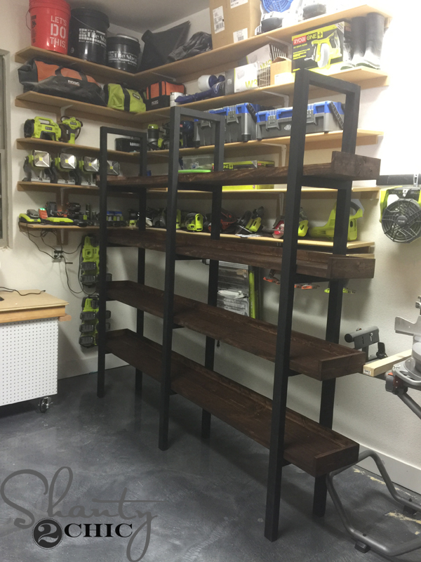 plate-rack-done