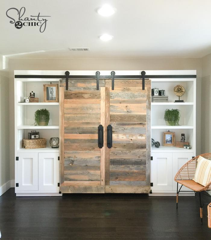 diy-sliding-barn-door-hidden-desk-by-shanty2chic