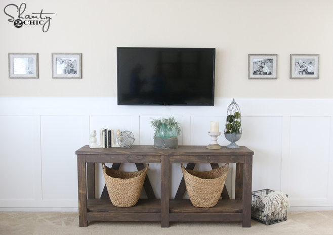 diagonal-base-console-table-by-shanty2chic