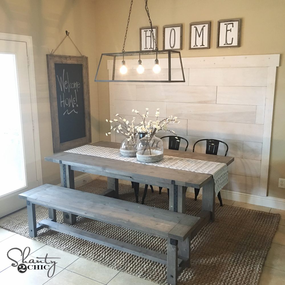 shanty2chic-diy-plank-wall