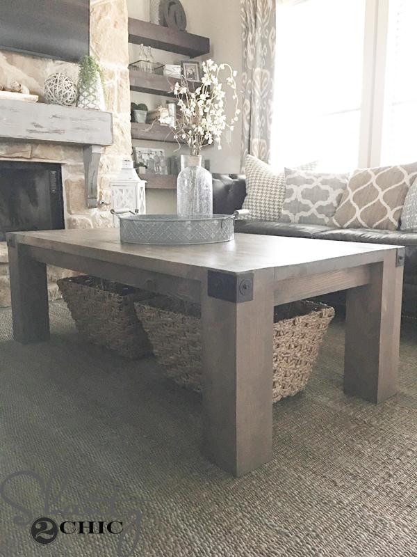 industrial-coffee-table-diy
