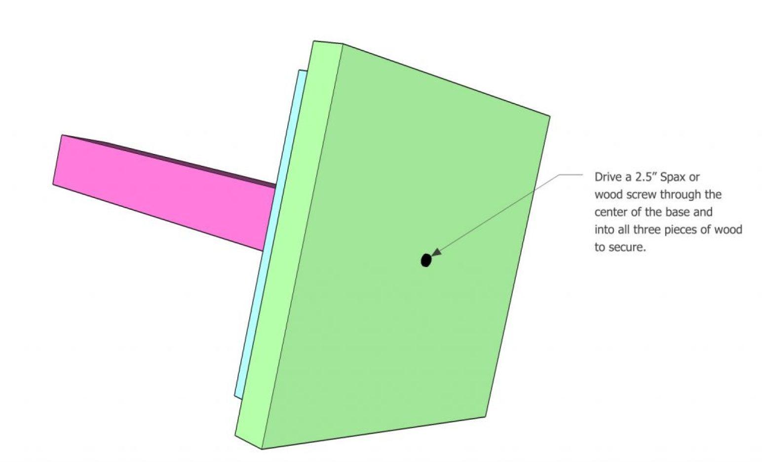 add-screw-to-base