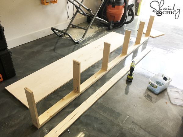 bridge-supports-attached