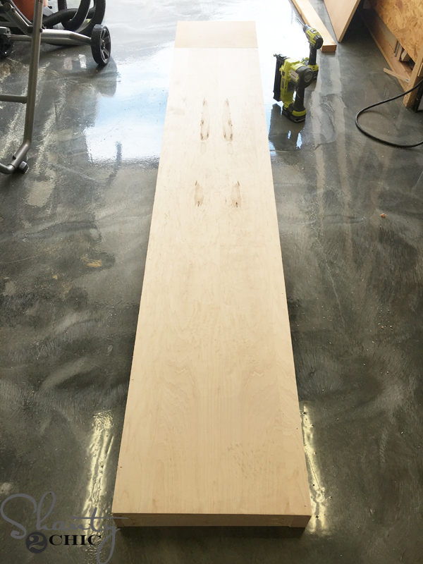 small-plywood-on-fame