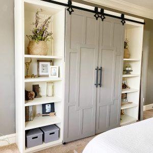 Easy-Barn-Door-DIY