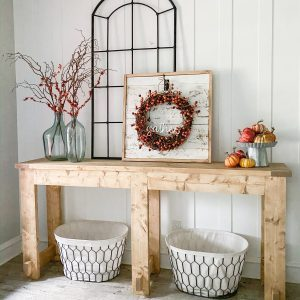 Console-Table-3