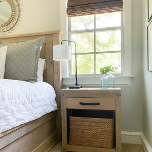 DIY-Nightstand-Shanty2Chic